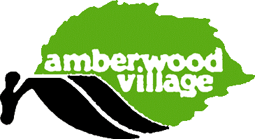 Amberwood Village Golf and Country Club